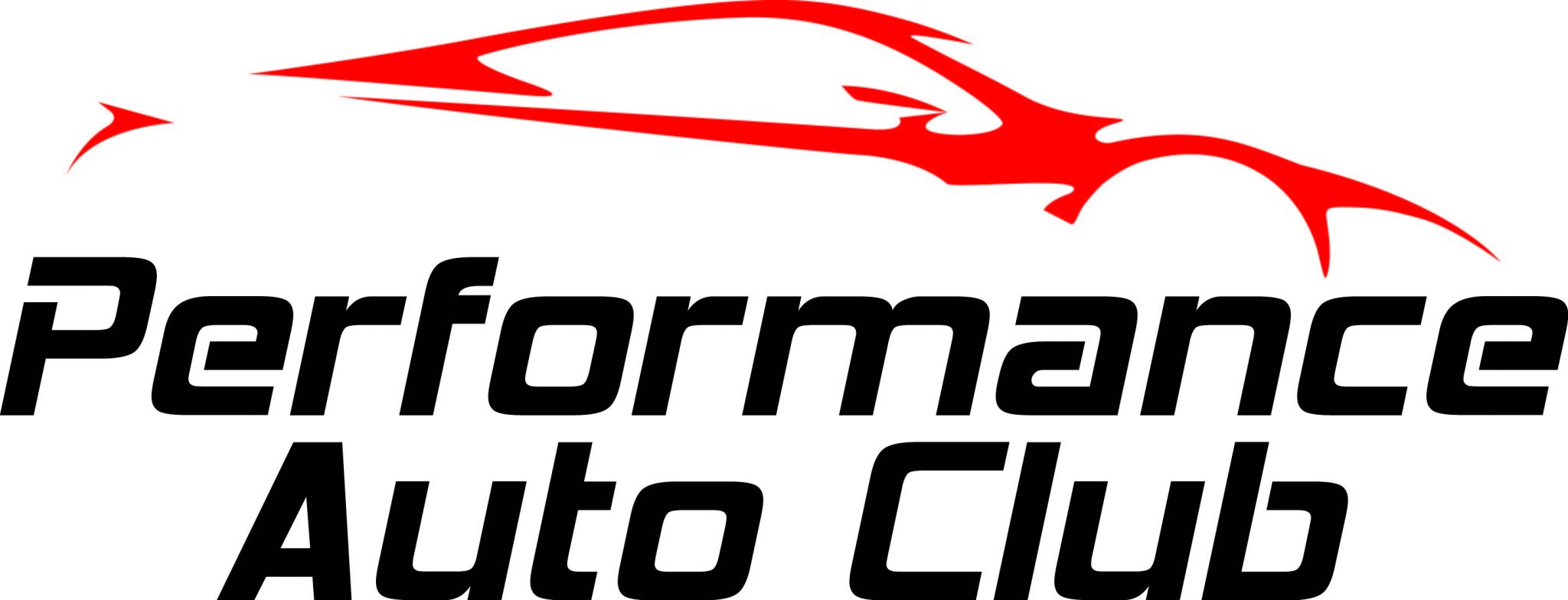 Performance Auto Club